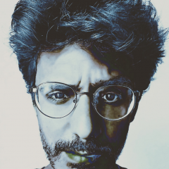 Yohan Bertetto